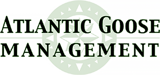 Atlantic Goose Management