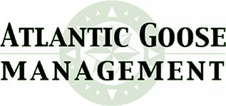 Atlantic Goose Management